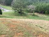 1483 Sloan Gap Rd - Photo 7