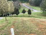 1483 Sloan Gap Rd - Photo 8