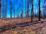684 Dogwood Valley Rd - Photo 5