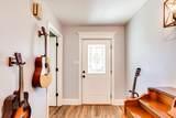 9913 Bluegrass Rd - Photo 23