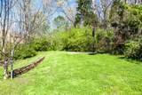 9913 Bluegrass Rd - Photo 39