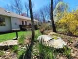 23 Walden Ridge Circle - Photo 33