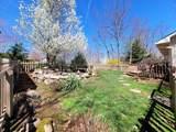 23 Walden Ridge Circle - Photo 34