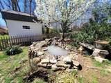 23 Walden Ridge Circle - Photo 35
