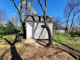 23 Walden Ridge Circle - Photo 36