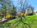 23 Walden Ridge Circle - Photo 40
