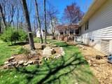 23 Walden Ridge Circle - Photo 6