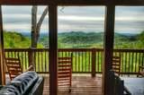 2450 Majestic View Way - Photo 26
