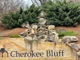 2006 Cherokee Bluff Drive - Photo 25