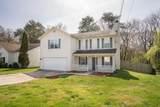 1447 Randall Park Drive - Photo 1
