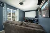 1447 Randall Park Drive - Photo 19