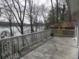 1382 Whites Creek Rd - Photo 29