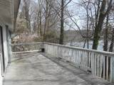 1382 Whites Creek Rd - Photo 30