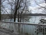 1382 Whites Creek Rd - Photo 31