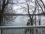 1382 Whites Creek Rd - Photo 32