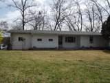 1382 Whites Creek Rd - Photo 33