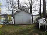1382 Whites Creek Rd - Photo 34