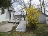 1382 Whites Creek Rd - Photo 35