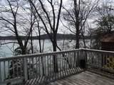 1382 Whites Creek Rd - Photo 5