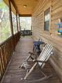 3350 Robeson Rd - Photo 29