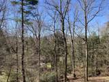 3350 Robeson Rd - Photo 30