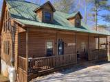 3350 Robeson Rd - Photo 4