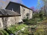 1717 Summer Spring Blvd - Photo 28