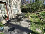 1717 Summer Spring Blvd - Photo 29