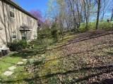 1717 Summer Spring Blvd - Photo 30