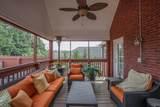 424 Royal Oaks Drive - Photo 13