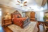 424 Royal Oaks Drive - Photo 18