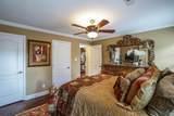 424 Royal Oaks Drive - Photo 26