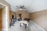 424 Royal Oaks Drive - Photo 29