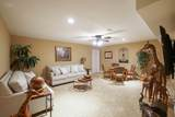 424 Royal Oaks Drive - Photo 33