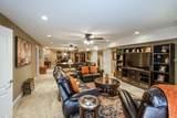 424 Royal Oaks Drive - Photo 34