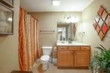 424 Royal Oaks Drive - Photo 40