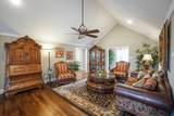424 Royal Oaks Drive - Photo 6