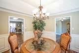 424 Royal Oaks Drive - Photo 7