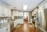 424 Royal Oaks Drive - Photo 9