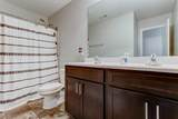 2315 Mccampbell Wells Way - Photo 19
