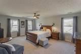 408 Dixie View Rd - Photo 27