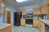 165 Forest Hills Rd - Photo 12