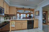 165 Forest Hills Rd - Photo 13