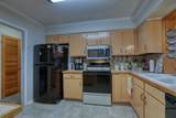 165 Forest Hills Rd - Photo 14