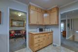 165 Forest Hills Rd - Photo 15
