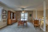 165 Forest Hills Rd - Photo 19