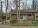 165 Forest Hills Rd - Photo 2