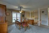 165 Forest Hills Rd - Photo 20