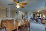 165 Forest Hills Rd - Photo 21