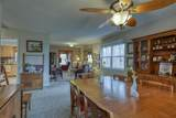 165 Forest Hills Rd - Photo 22
